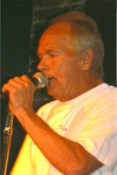 Bruce Lively
