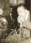 Sonny Sitgraves & The Last Minute Blues Band