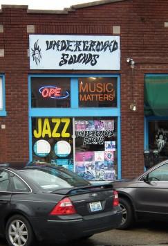 UndergroundSound1602