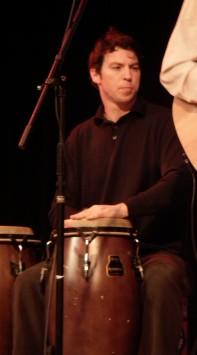 Steve Sizemore