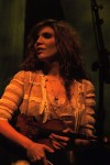Alison Krauss & Union Station featuring Jerry Douglas