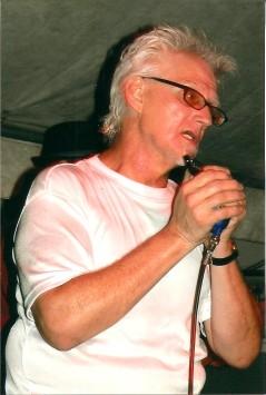 Lamont Gillispie,Germantown Blues Festival, Aug.14.2010.jpg