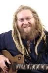 Mississippi Adam Riggle