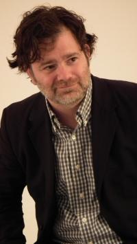 Joel Henderson