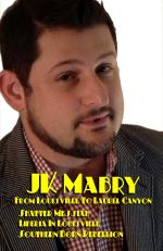 JK Mabry