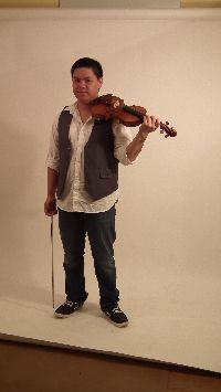 The Hart Strings