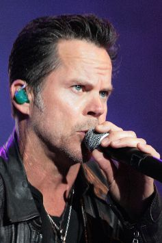 Gary Allan � 2013 Kentucky State Fair