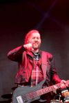 Louder Than Life 2015 - Seether
